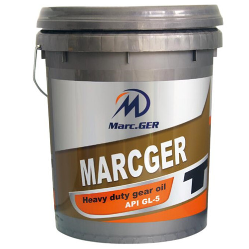 http://www.marcger.com/data/images/product/20180608174531_487.jpg