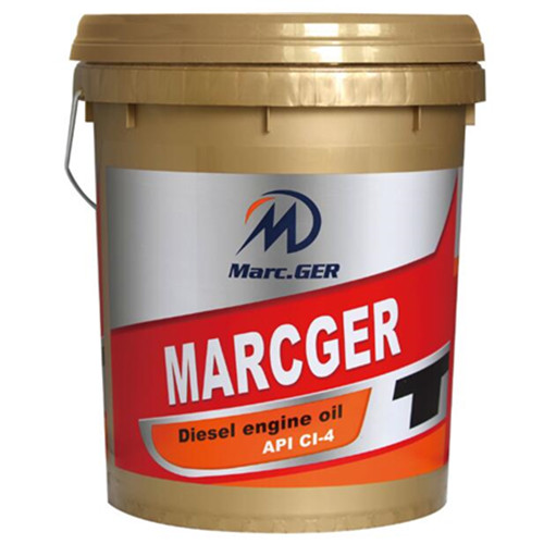 http://www.marcger.com/data/images/product/20180613122758_805.jpg