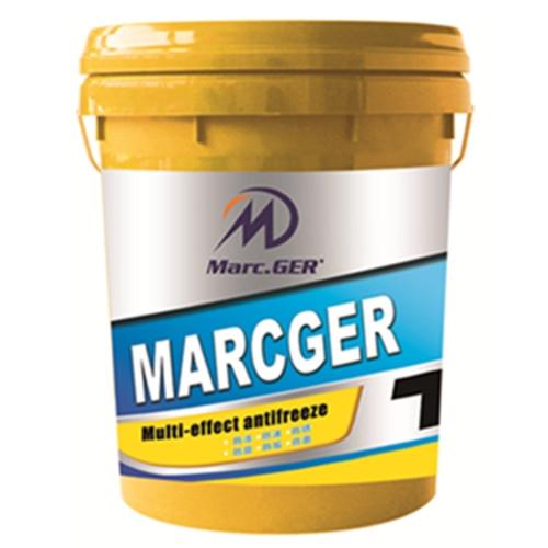 马尔克防冻液