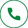 电话或在线咨询