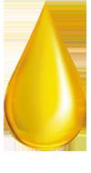 油滴.png